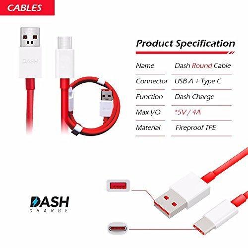 iTrue Huawei P20 Pro USB Type C Cable, USB Type-C Cable, Fast Adaptive c Cable C Type Cable Charging Cable, Data Cable,USB Cable, Sync Cable High Speed C Type USB Data Charging Cable 1 Meter Length