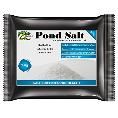 hydra-pond-salt-2kg-aids-fish-pond-health-pond-treatment-food-grade-pure-dried-vacuum