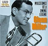 Glenn Miller: 13 Original Albums