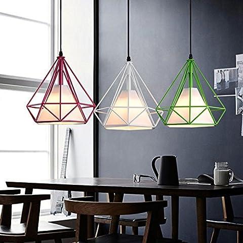 FEI&S classico moderno nuovo lampadario Alberghi opere camera da letto sala da pranzo soggiorno lampadario lampada #18B
