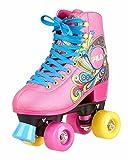 Fila Roller-Skates Bella Pink, 013017006