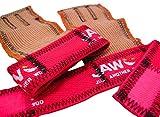 Klemmbacke Dropdown–Grip-Griffe für die # 1,, Top Verkauf von hand
