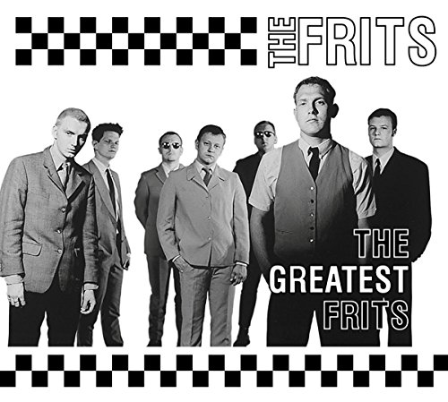 The Greatest Frits