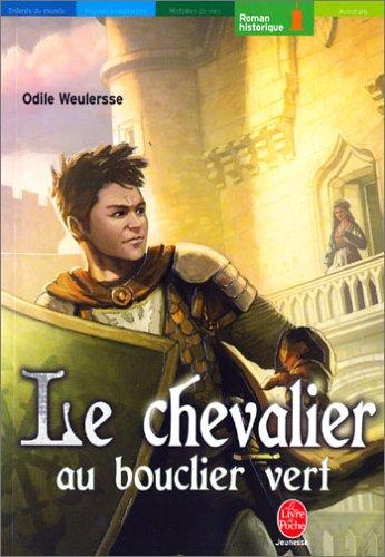 """<a href=""""/node/3843"""">Le Chevalier au bouclier vert</a>"""