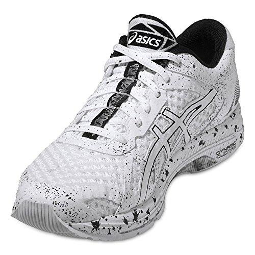 ASICS Gel-Noosa Tri 11 Zapatillas Para Correr - SS16 - 50.5
