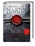 Feuer und Blut – Erstes Buch: Aufstieg und Fall des Hauses Targaryen von Westeros - 2