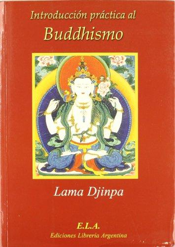 Introduccion practica al buddhismo