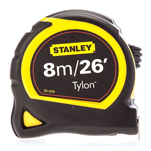 stanley-130656n-pocket-tape-8m-26ft