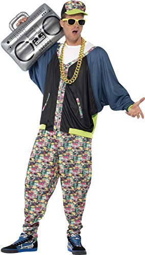 80s Costumes For Men At Simplyeighties Com
