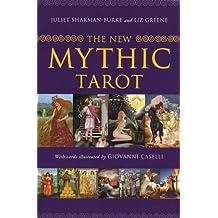 The New Mythic Tarot