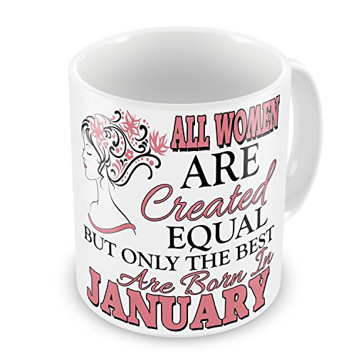 all-women-are-created-equal-january-funny-novelty-gift-mug