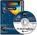 Carrara 5 Video Training CD - VTC