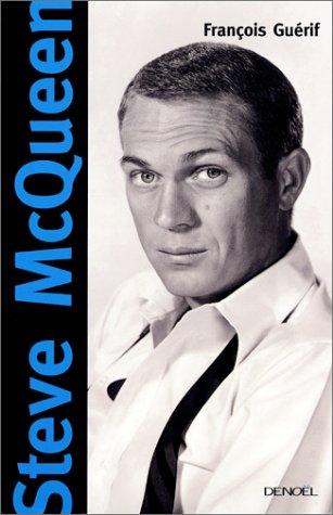 Steve McQueen. 2ème édition