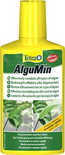 tetra-algumin-mild-biological-way-secure-algae-control-treatment-prevention-anti-algae-algae-algae-p