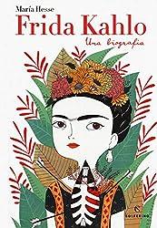 Maria Hesse en Amazon.es: Libros y Ebooks de Maria Hesse