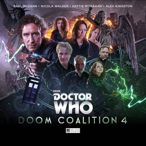 doom-coalition-doctor-who-doom-coalition