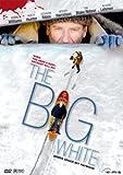 : The Big White - Immer Ärger mit Raymond (Einzel-DVD)