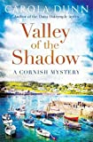 Valley of the Shadow (Cornish Mysteries)
