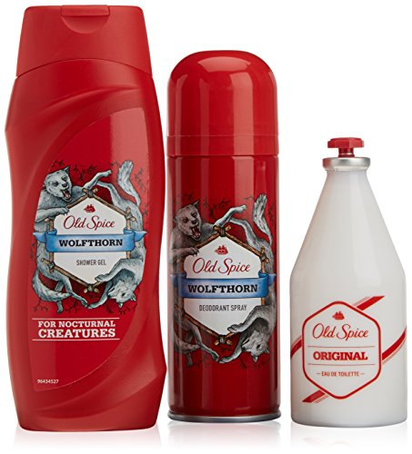 old-spice-old-spice-lote-3-piezas