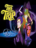 The Trip [dt./OV]