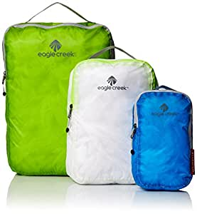 Eagle Creek Pack-It Specter Cube Set, Multi, One Size