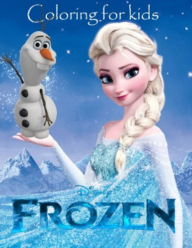 ozen (Frozen Ideen)