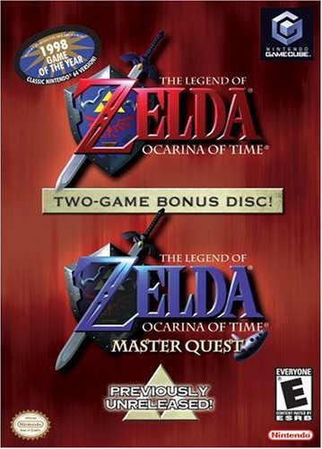 the-legend-of-zelda-ocarina-of-time-gamecube