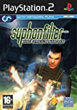 Syphon Filter: The Omega Strain (PS2)