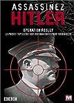Assassinez Hitler