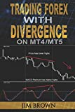 Best Forex Books - Trading Forex with Divergence on MT4 Review