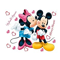 Suchergebnis Auf Amazon De Fur Walt Disney Kinderzimmer Baby