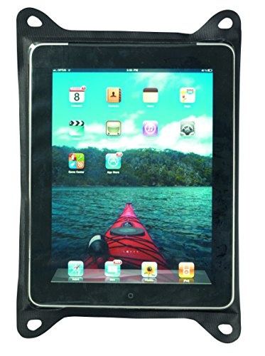 Sea to Summit TPU Waterproof Case Tablet Schutztasche Mehrfarbig One Size