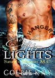 Best Colbie - City Lights (Satan's Sinners M.C. Book 1) Review