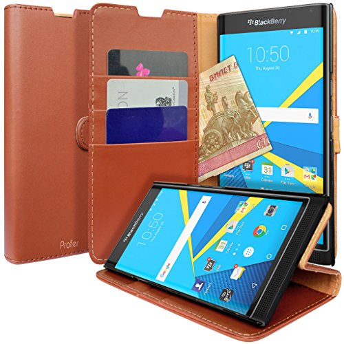 blackberry-priv-case-profer-stand-feature-luxury-pu-leather-wallet-case-flip-cover-built-in-card-slo