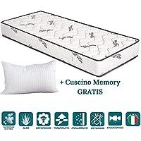 Amazon.es: colchon - Agua / Colchones y bases / Dormitorio: Hogar ...