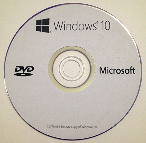 windows-10-professional-32-64-bits-en-dvd-rom-espanola-utilizado-para-la-reparacion-recuperacion-res