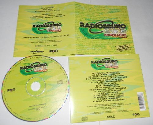 radio-bruno-estate-2005