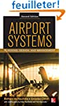 Airport Systems: Planning, Design and...