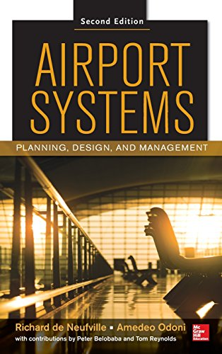 airport-systems-second-edition-planning-design-and-management
