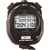 AST Fastime 10 Stopwatch