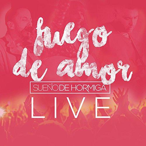 intro-live