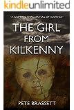 THE GIRL FROM KILKENNY: a gripping thriller full of suspense