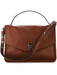ab0d1291f257b Amazon.it  Coccinelle - Borse a tracolla   Donna  Scarpe e borse