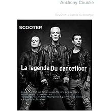 SCOOTER la legende du dancefloor