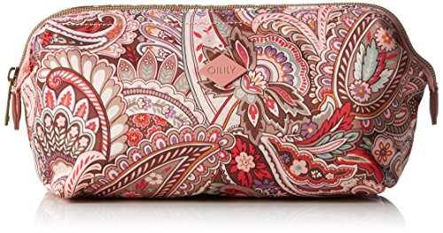 oilily-womens-oilily-m-soft-frame-make-up-pouches