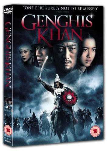 genghis-khan-to-the-ends-of-the-earth-and-sea-dvd