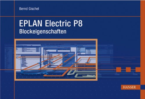 free eplan electric p8 blockeigenschaften pdf download ananthcadogan Electrical E Lb free eplan electric p8 blockeigenschaften pdf download