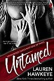 Untamed (Uninhibited!)