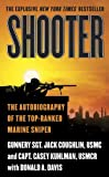 Shooter: The Autobiography of the Top-Ranked Marine Sniper (English Edition)