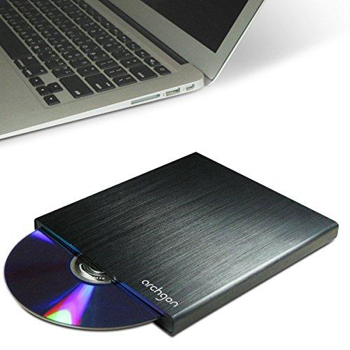 archgon-glow-nero-dvd-masterizzatore-dvd-cd-con-usb-30-alloggiamento-in-alluminio-spazzolato-compati